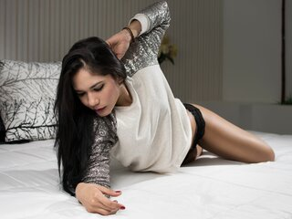 Free livesex AndreaBens