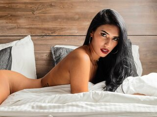Livesex camshow AnnyMeyer