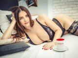 Livesex real AylinReves