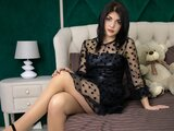 Adult camshow BeatriceMarlow