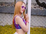 Pictures nude CamilaVillareal