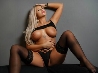 Xxx naked CandeeLords