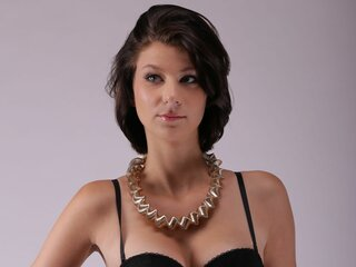 Recorded livejasmin CuteSophieYoung