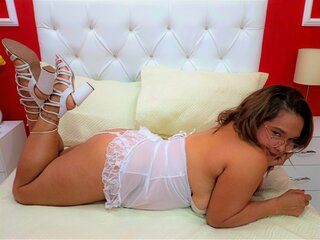 Real sex LilithJackson