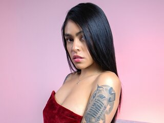 Livesex camshow MarlaBecker