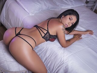 Sex hd NiaCollins