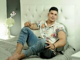Videos videos PipeFerrer