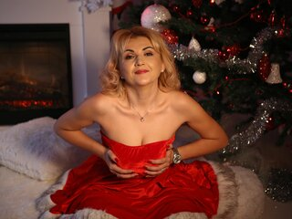 Livejasmin.com toy PleasingStar
