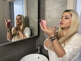 Pictures livesex RoseKimberly