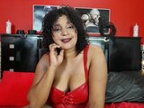 Camshow shows SindyMiller