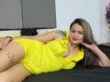 Ass livejasmin SofyRoss